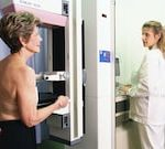 Many Older Americans May Get Unneeded Breast, Prostate Cancer Screenings