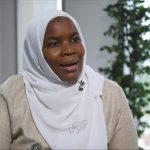 Struck-off Dr Hadiza Bawa-Garba wins appeal to work again