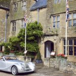 Spa of the week: The Lygon Arms, Cotswolds