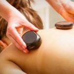 Discover the Mental, Emotional and Physical Benefits of Massage Therapy