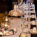 Jackie Siggard Photography.