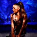 Here's Why Ariana Grande Dropped Out of 'Saturday Night Live' Premiere