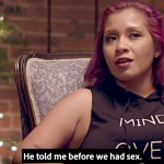 Sister Friends Get PrEP'd and Talk Candidly About Love and Sex [VIDEOS]