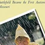The All American Autism Friendly City