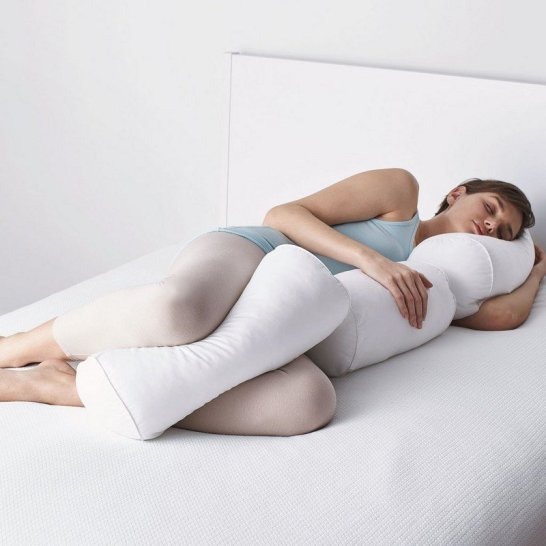 sleep-with-a-wedge-or-body-pillow