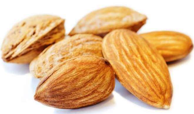 almond-nuts