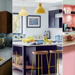 Kitchen Design Codes