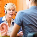 Common Myths About Hearing Loss You Might Believe