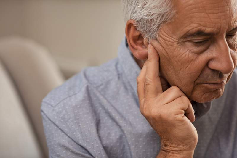 senior-man-with-hearing-problems