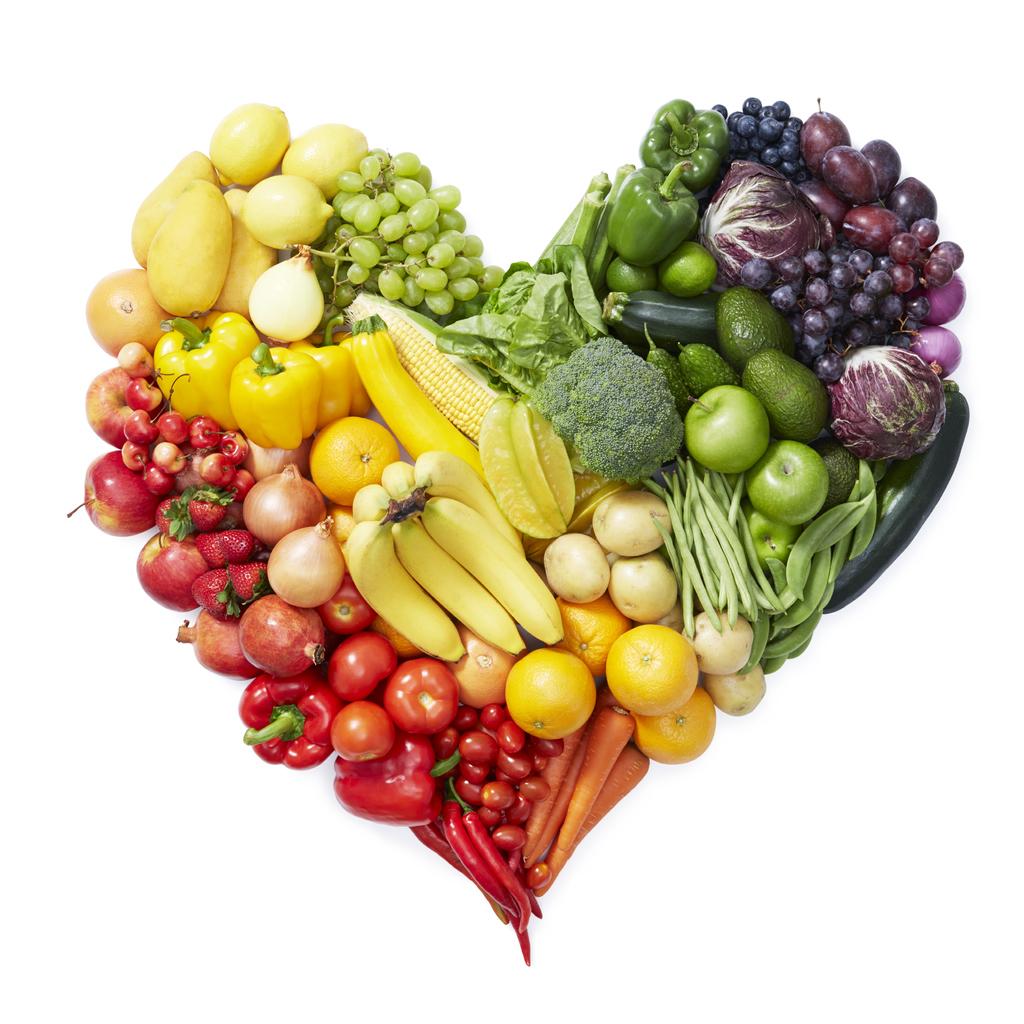 cold prevention, healthista, diet