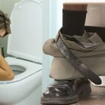Norovirus: What are the symptoms of the winter vomiting bug and how do you treat it?