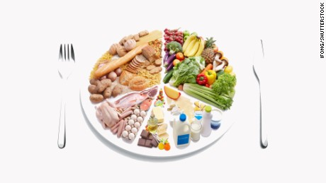 Low-carb diets might be best for maintaining weight loss, study says