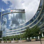 GlaxoSmithKline taps Unilever as lead bidder in Indian Horlicks buyout: report