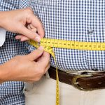 Adolescent Obesity May Raise Pancreatic Cancer Risk