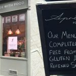 5 healthy restaurants in London with the fun factor
