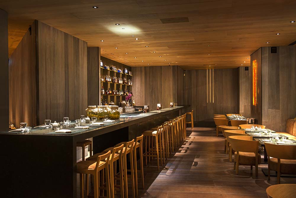 ROKA-ALDWYCH-BAR-AND-LOUNGE