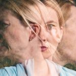 Borderline Personality Disorder: A Guide to Its Causes, Symptoms and Treatment