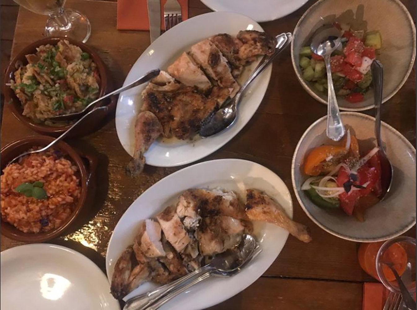 casa do frango all food2