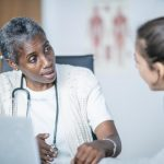 Medical News Today: The connection between cirrhosis and hepatitis C