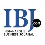 IU School of Dentistry searching for new dean – Indianapolis Business Journal