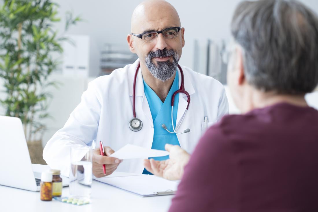 Pelvic pain in men antibiotics cystitis