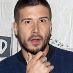Vinny Guadagnino From Jersey Shore Can't Get Enough of This 'Amazing' Keto Snack