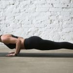 5 Arm And Shoulder Exercises For Strappy Summer Dresses