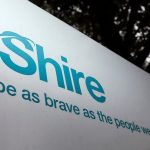 Shire's Takhzyro gets off to hot start, boosting immunology sales ahead of Takeda buyout