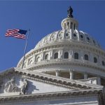 Provider groups urge Congress to pass maternal health bill this year