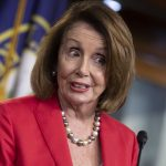 Democrats, Pelosi close to majority eight years after losing House