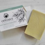 Tried & Tested: Best Natural and Organic Soap Bars