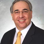 Taichman named UAB School of Dentistry dean – UAB News