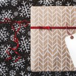 How To Make Your Christmas As Eco-Friendly As Possible