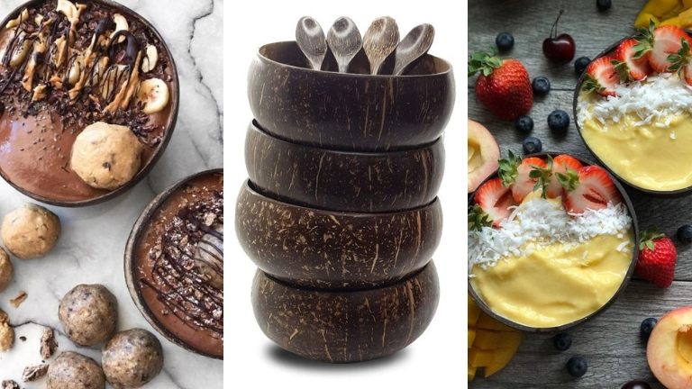coconut bowls xmas gift guide (1)