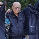 101-year-old veteran credits longevity to his daily Coors Light