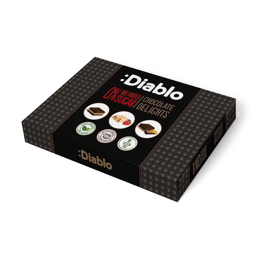 delight box diablo
