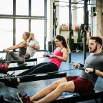 What You Need to Know Before Trying CrossFit