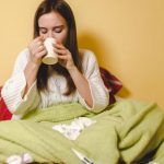 How To Decide What Medicine To Take When You're Sick – Forbes