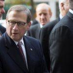 A 2-For-1 Stock Split For Backers Of Obamacare Provider Centene