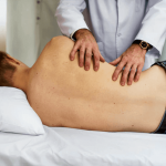 Osteopathy: An Effective Alternative To Conventional Medicine