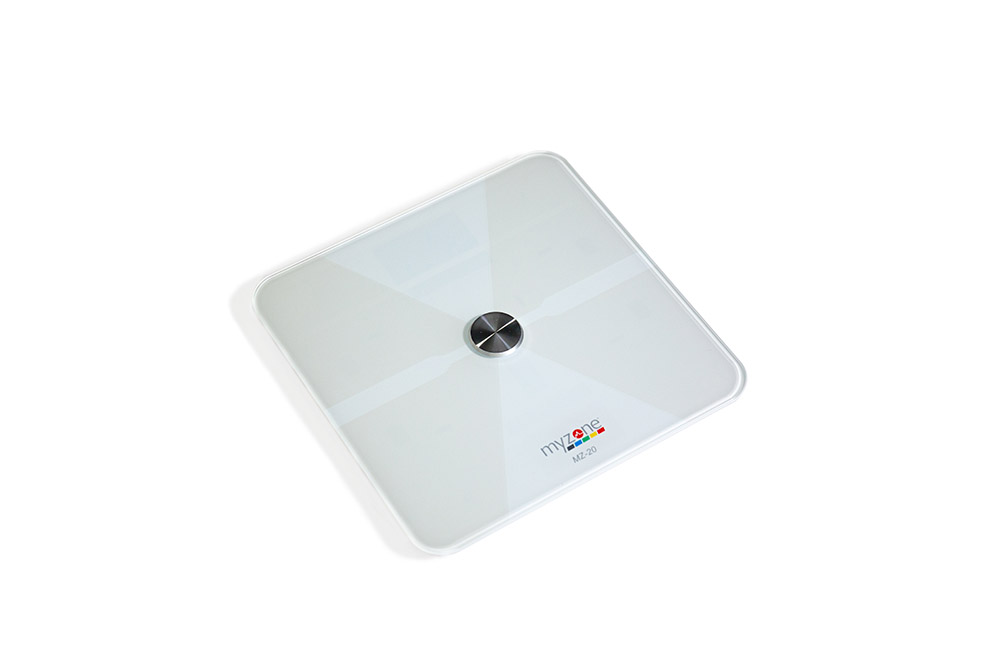 myzone scales xmas gift guide