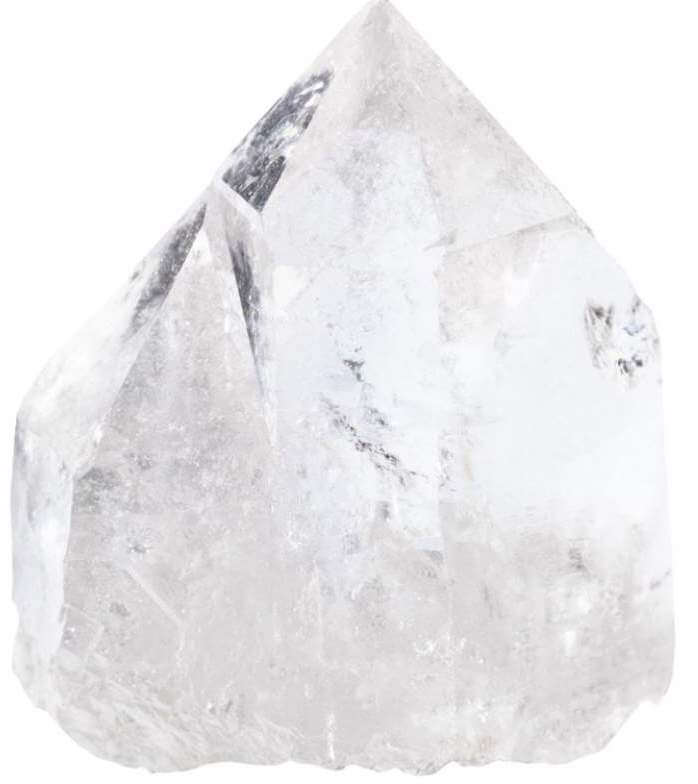 natural-quartz-rock-crystal-isolated