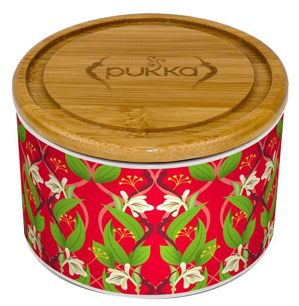 pukka caddy xmas gift guide