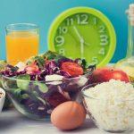 Metabolic Typing: The Key To Improving Metabolism
