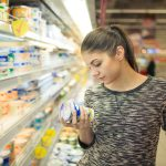 10 Secrets for Shopping Healthier at the Grocery Store