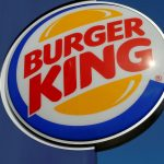 Why Burger King is sending customers to McDonald's