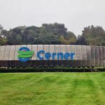 Cerner, Claritas to work on integrating NGS into care