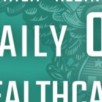 Daily on Healthcare: Focus on 'Medicare for all' carries risk for Republicans…Obamacare enrollment still lagging with days to go…