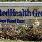 UnitedHealth sues ex-executive for taking trade secrets to Amazon joint health venture