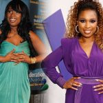 Jennifer Hudson weight loss: The Voice coach's diet REVEALED after five stone weight loss – Express